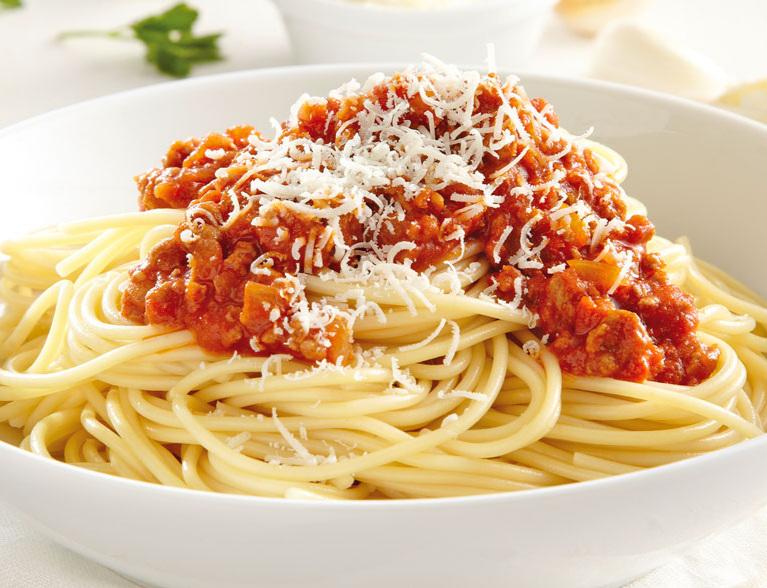 spaghetti-bolognese_standard.jpg
