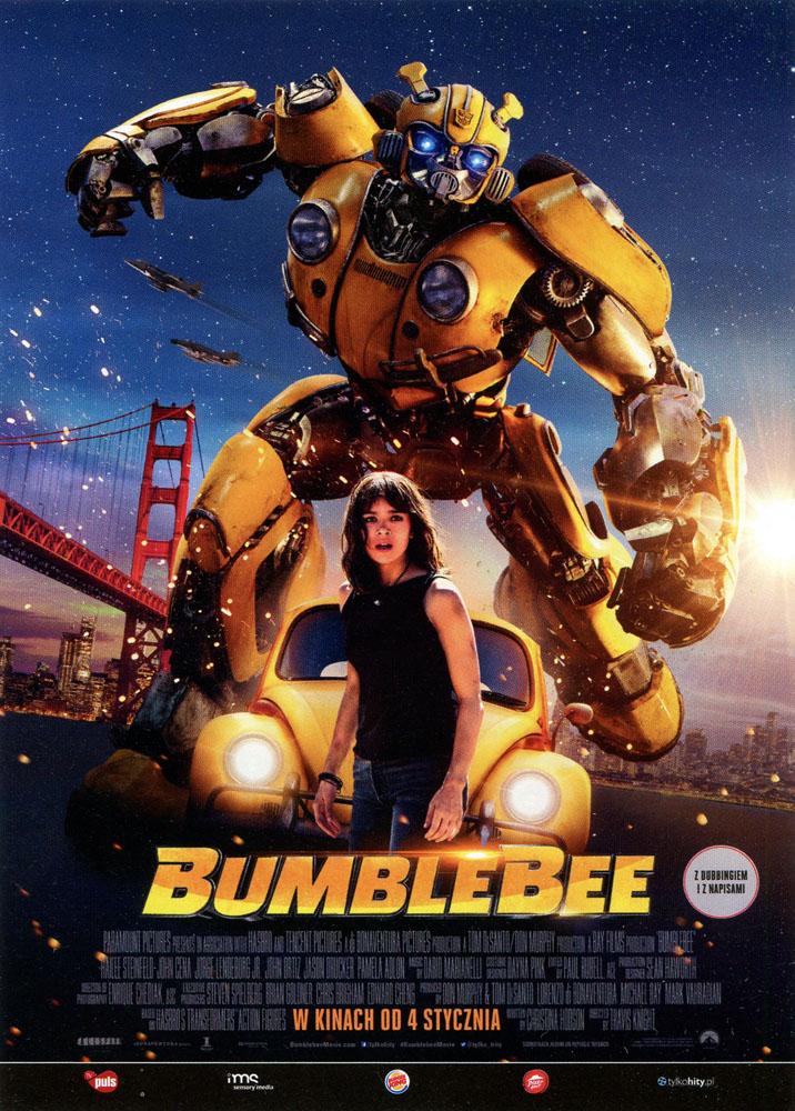 bumblebee 2.jpg