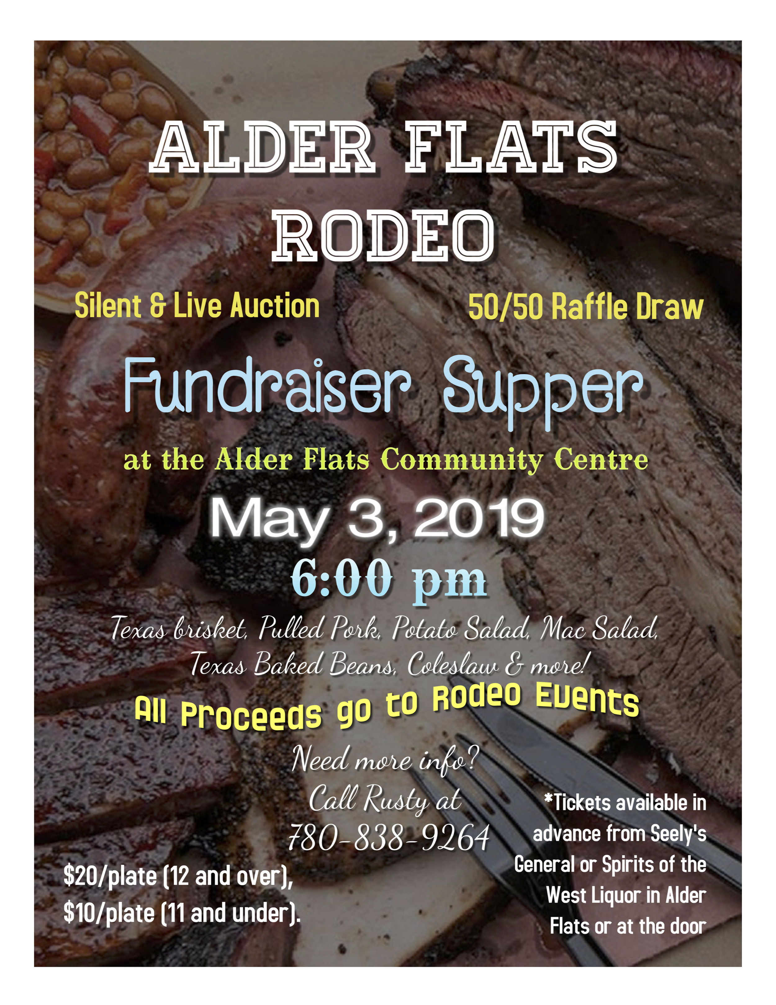 Rodeo Fundraiser Supper.jpg