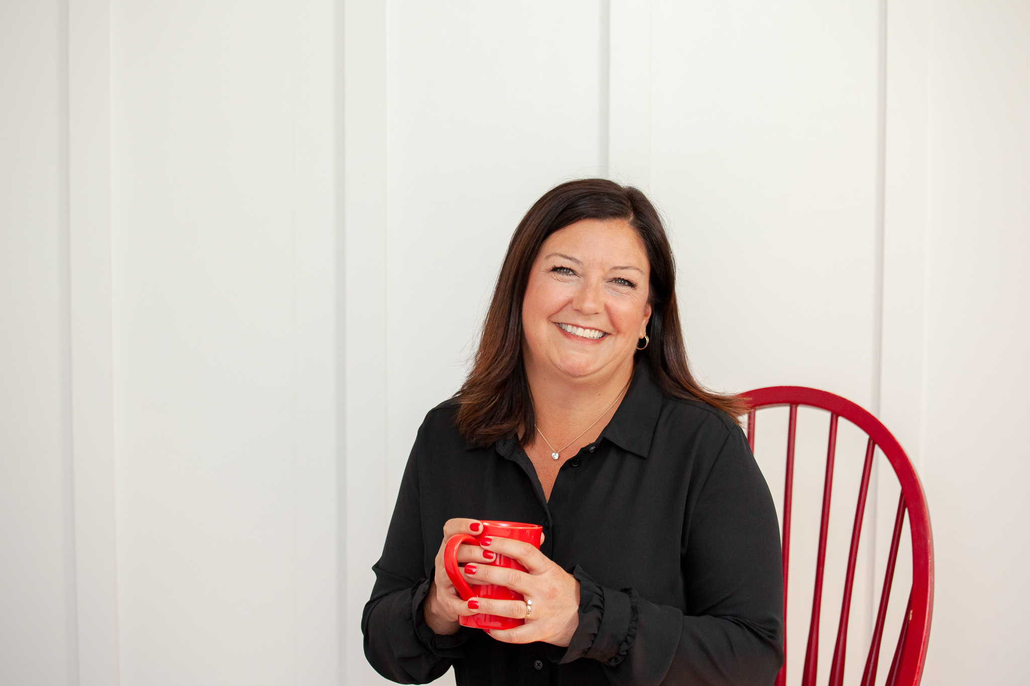 Liz Koehler provides professional marketing, writing, and web design services for small businesses