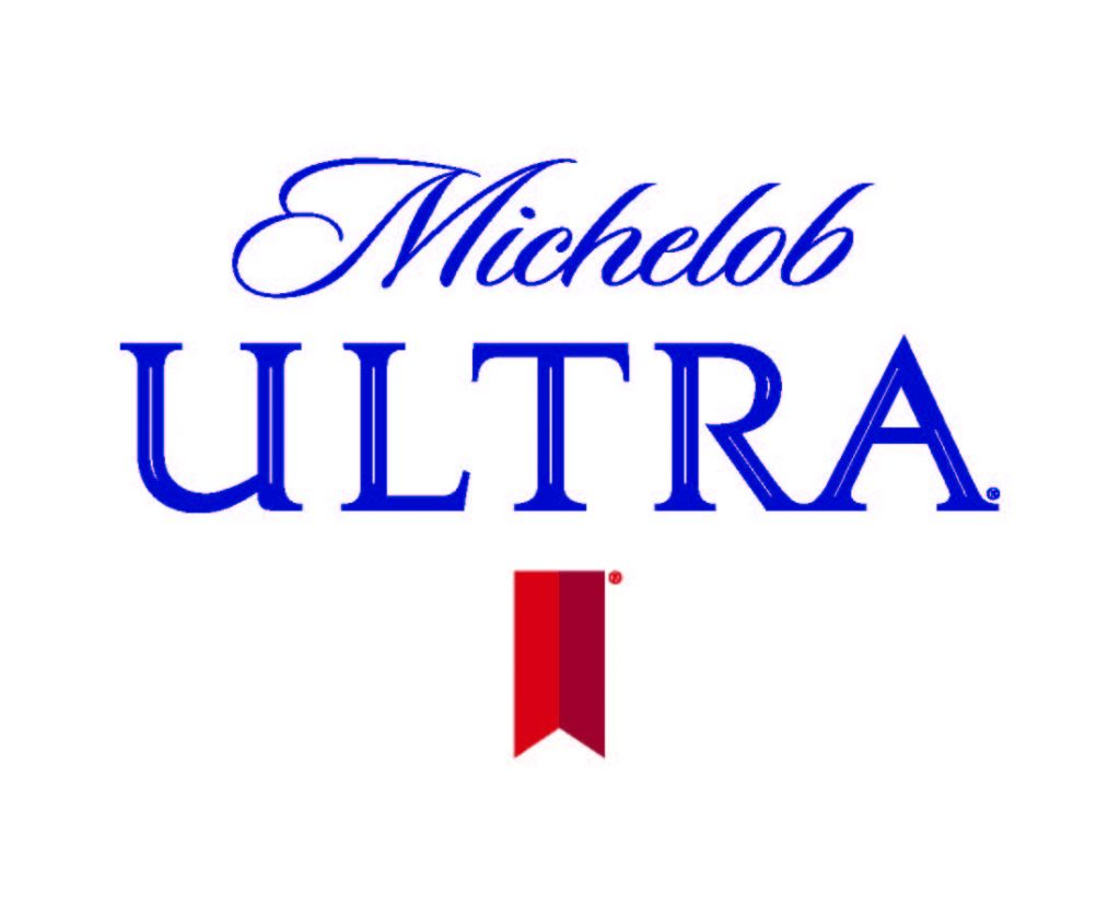 Michelob-Ultra-Stacked-Logo-1024x838.jpg