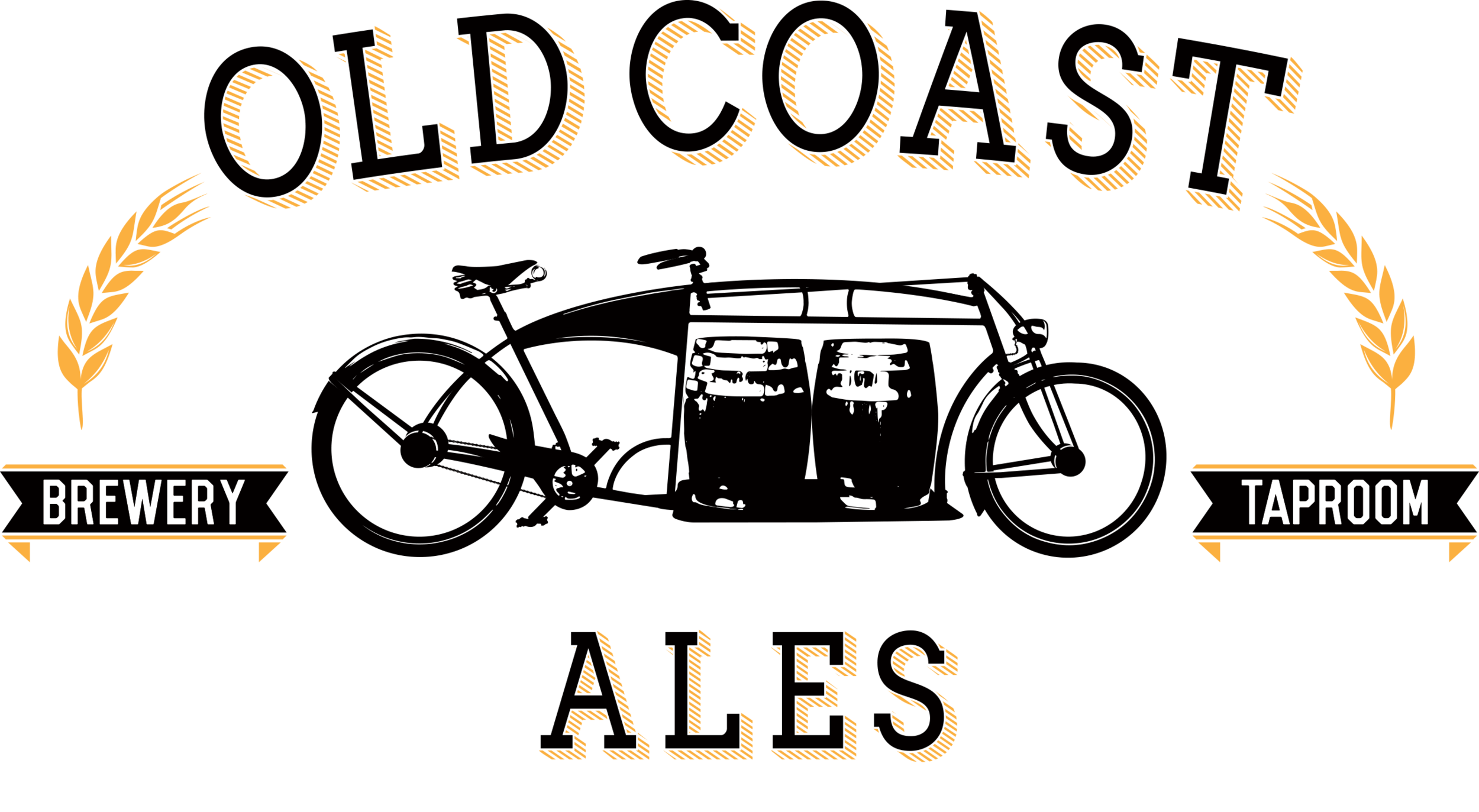 Old_Coast_Ales.png