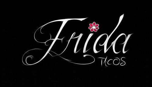 frida-taqueria.9e49bec3.png