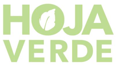 Hoja_Verde-logo.png