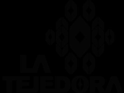 LOGO-LA-TEJEDORA-MENU.png
