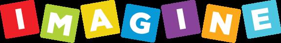 logo-imagine-M.png