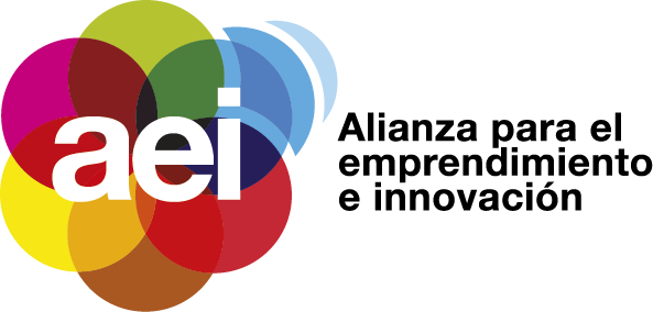 Logo AEI.png