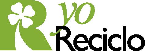 Logo Yo Reciclo.png