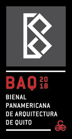 logo_BAQ_vert.png