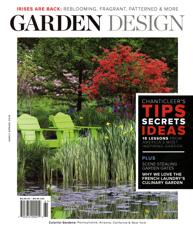 GardenDesign_Cover.jpg