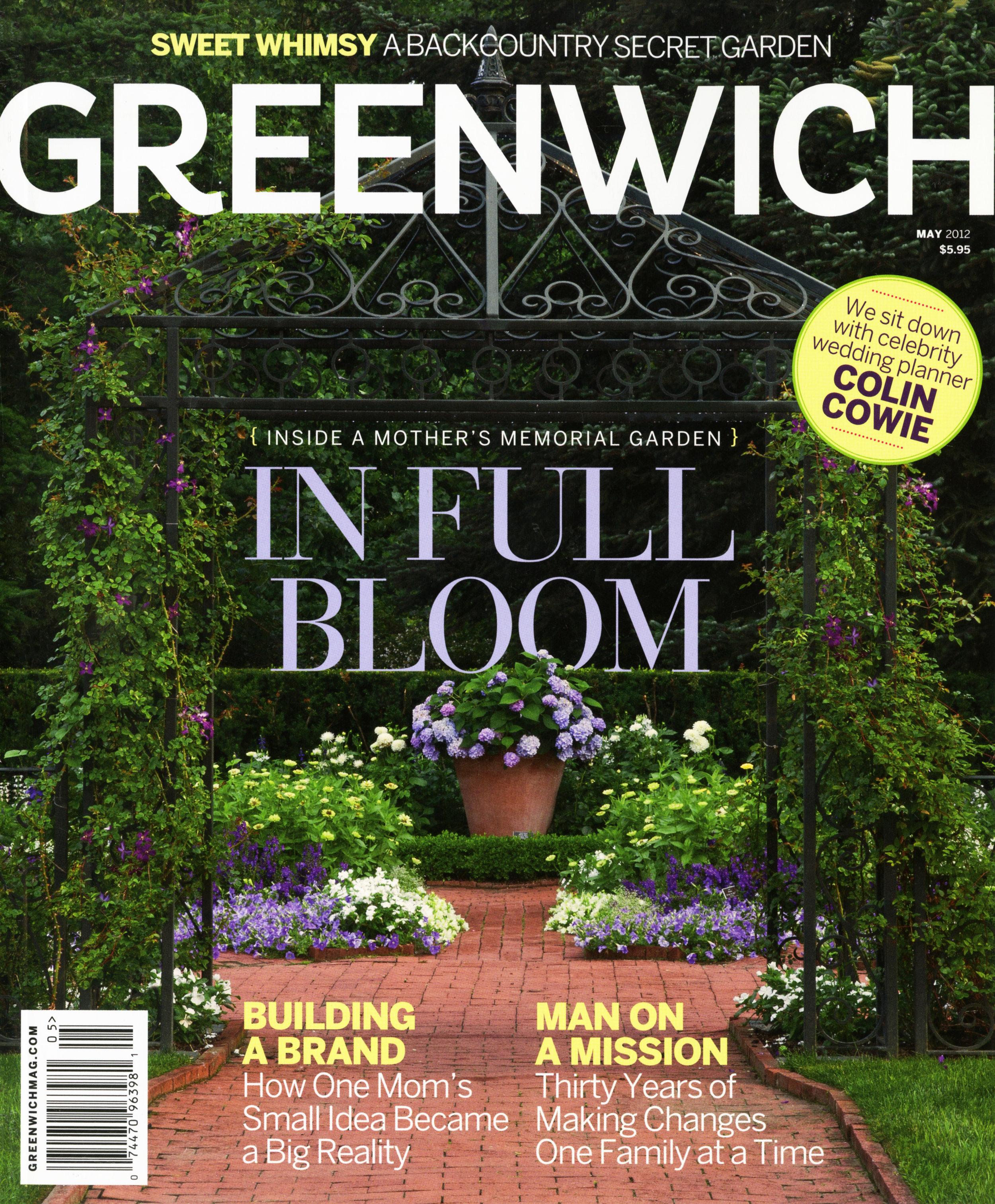 Greenwich_Cover.jpg