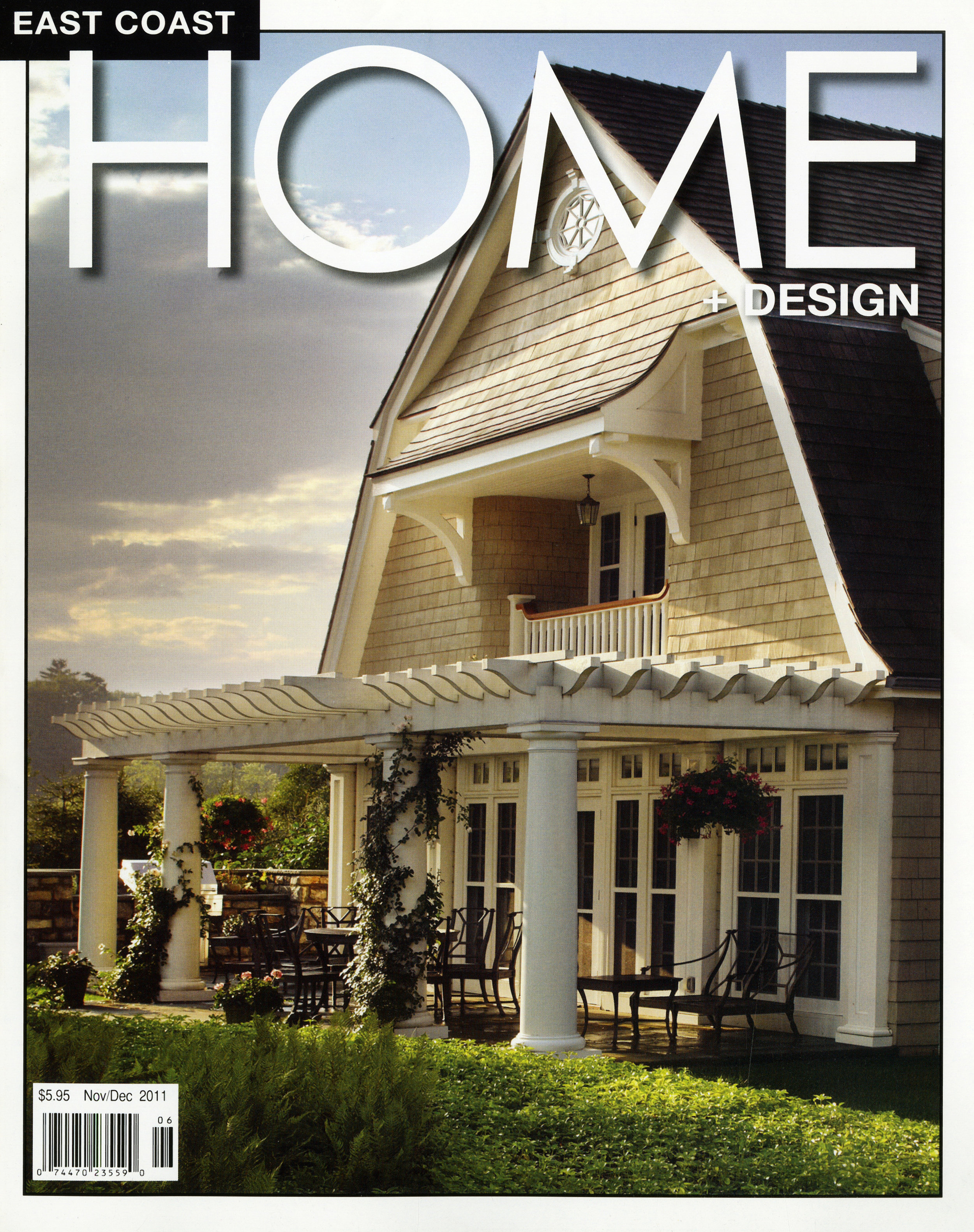 Home+Design_Cover.jpg