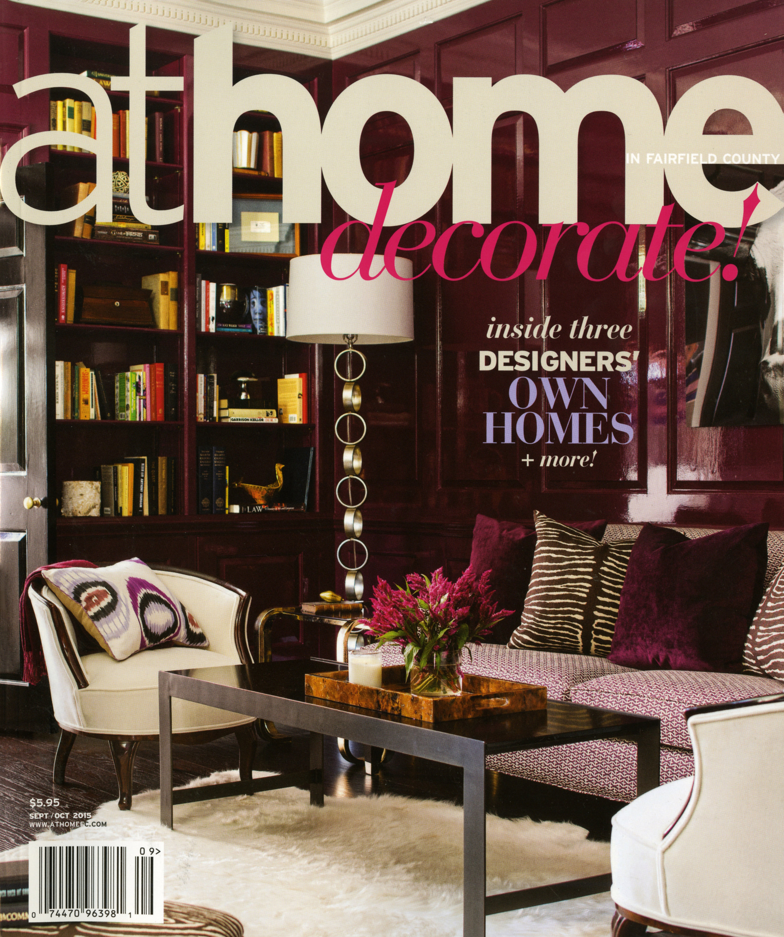 AtHomeDecorate_Cover.jpg
