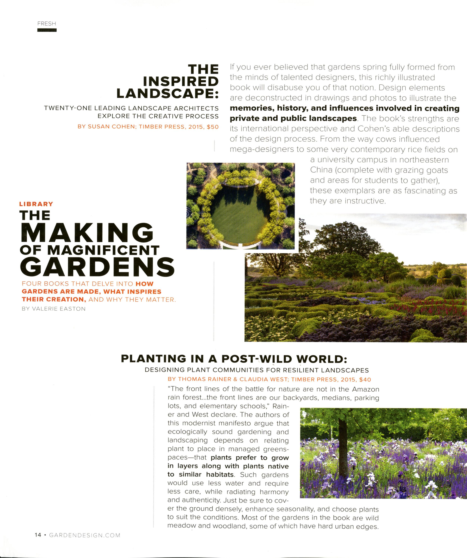 GardenDesign_Inside.jpg