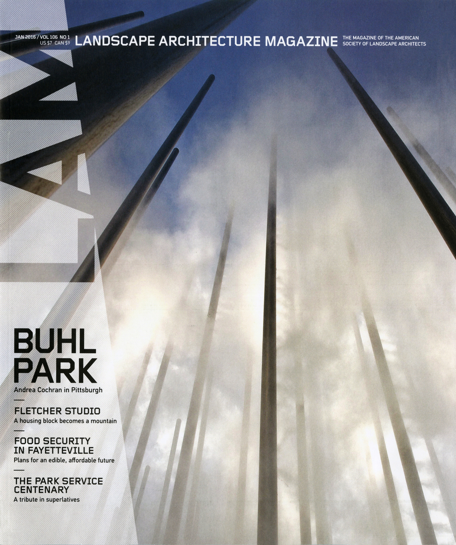 LandscapeArchitectMagazine_Cover.jpg
