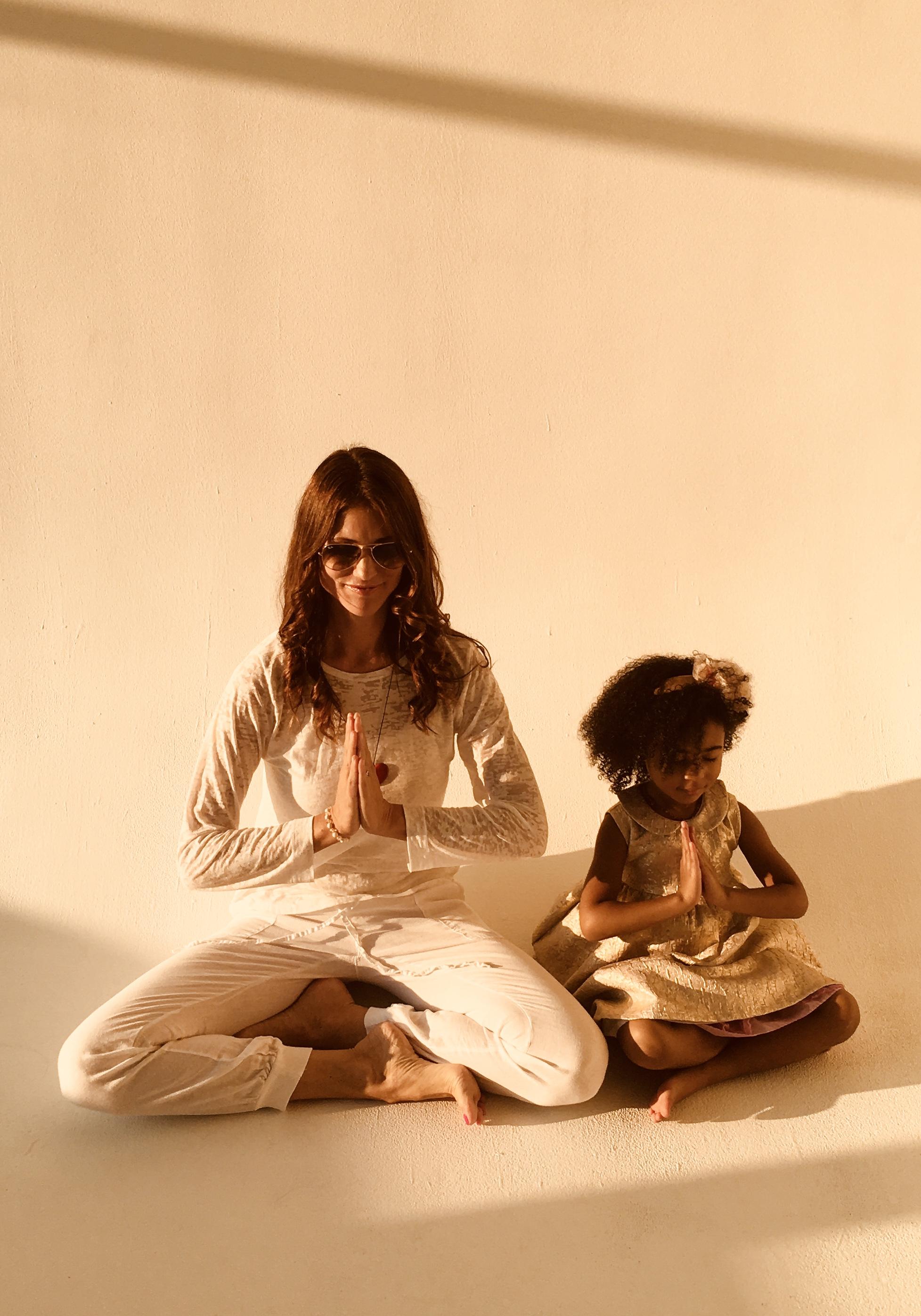 yogi child fw.jpg