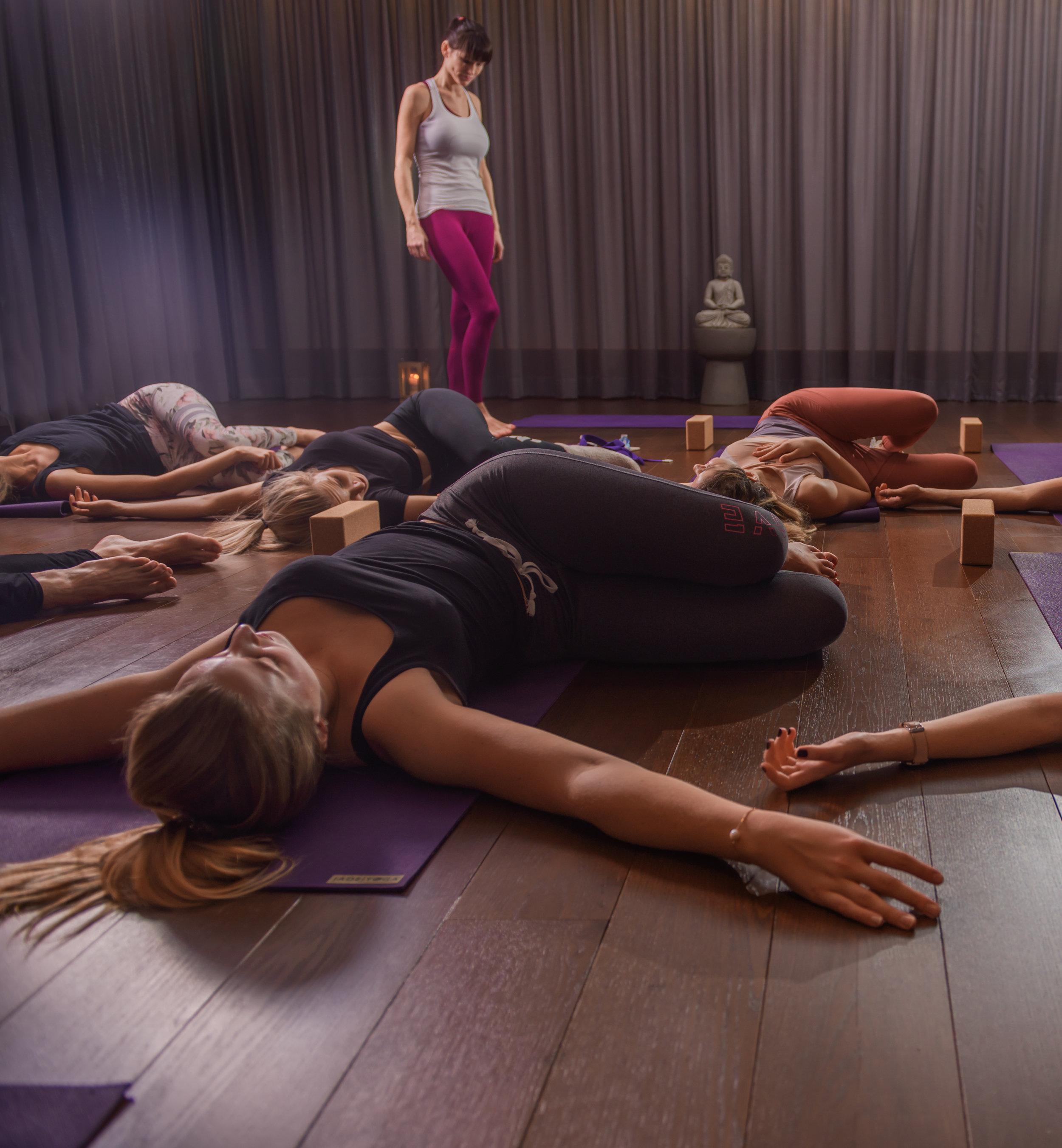 yogafinal-158.jpg