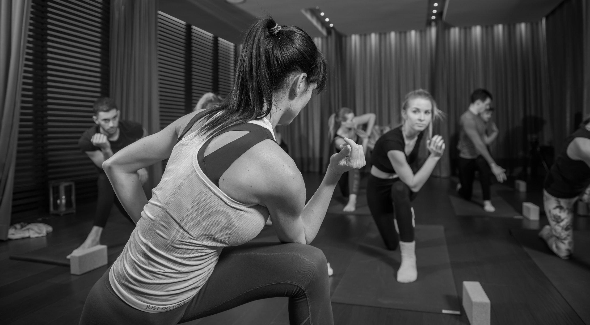 yogafinal-127_bw.jpg