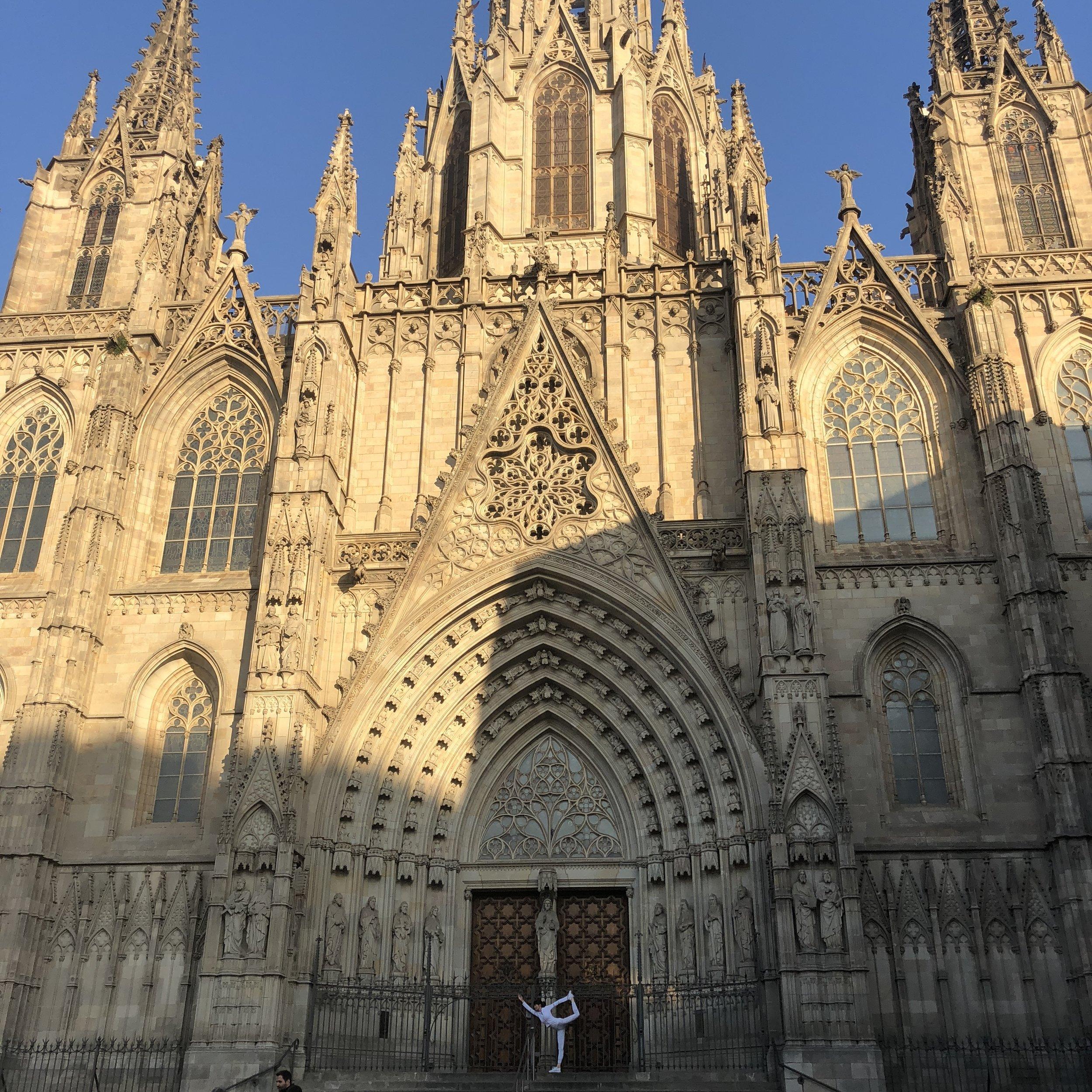 cathedral barca.JPG