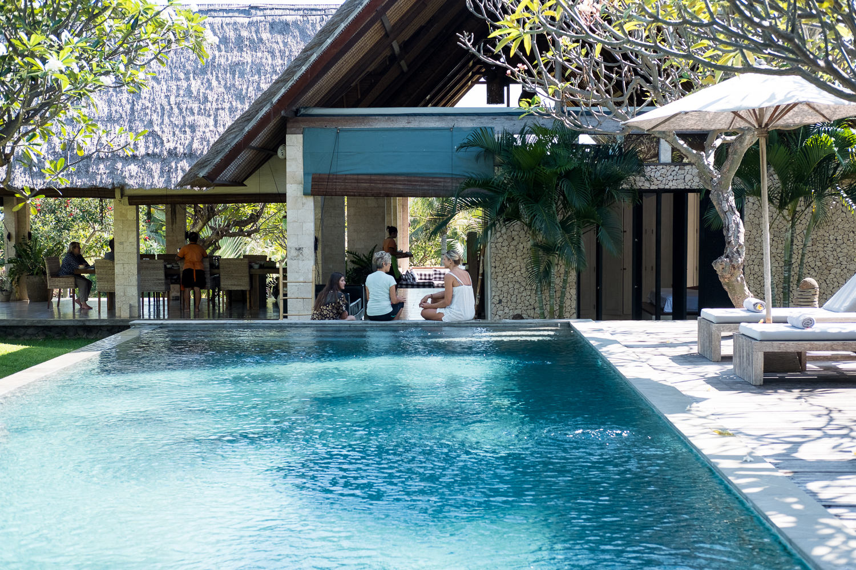 Copy of Bali-Jeda-0064.JPG
