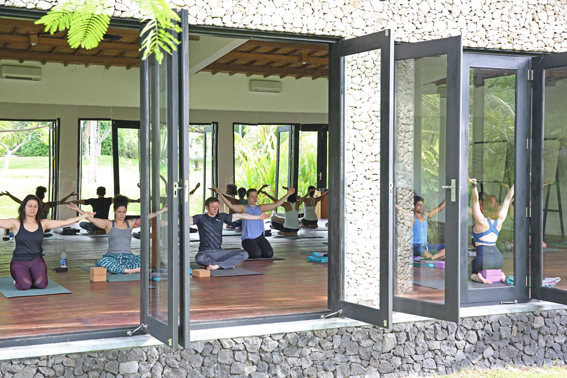 yoga class low res.jpg