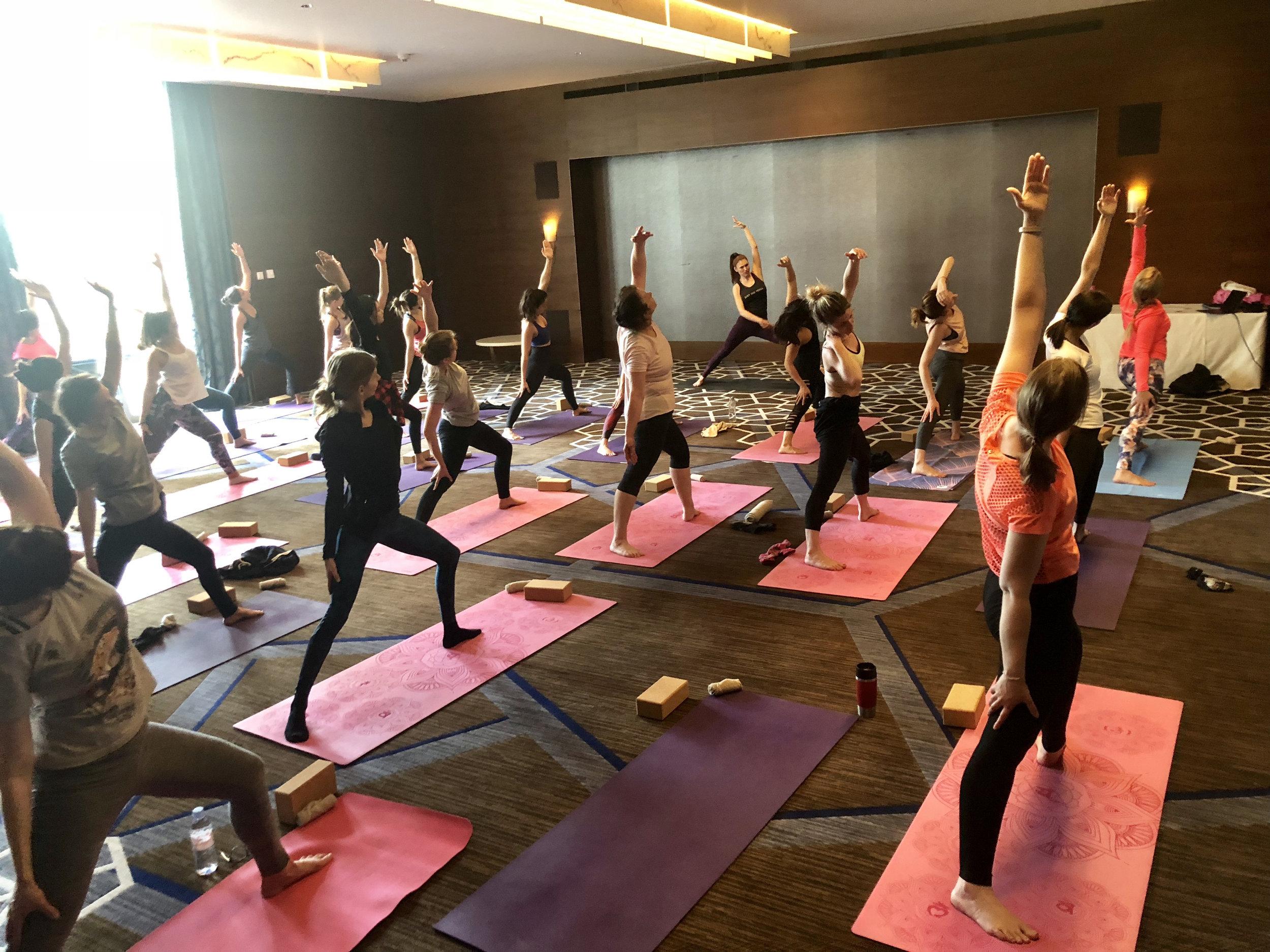 yoga brunch1.JPG