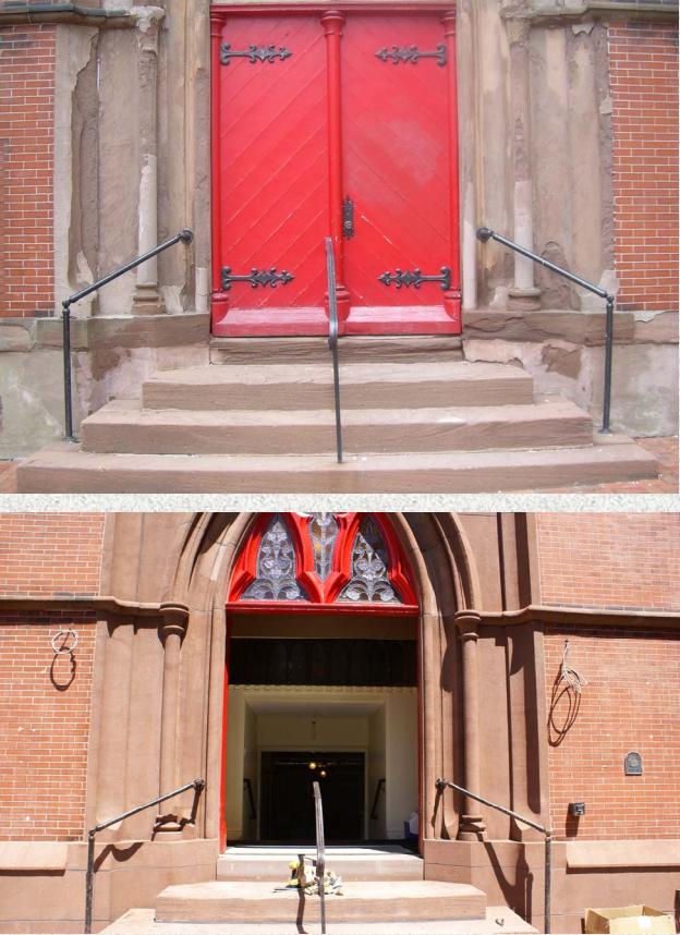 ChurchPtld2-2014-08-01-12.47.331.png