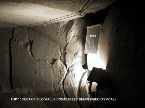 Silo-2014-05-06-14.55.46.png