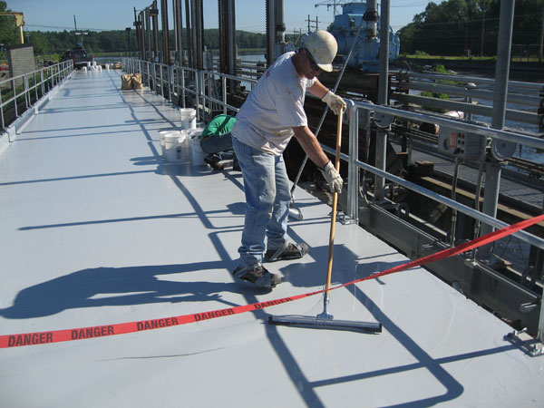 waterproofing-02.jpg