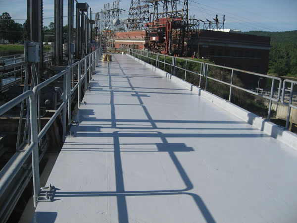 waterproofing-03.jpg