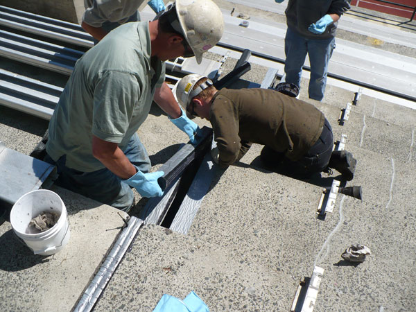waterproofing-06.jpg