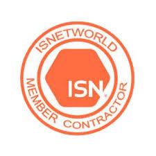 isnetworld.350.logo.jpg