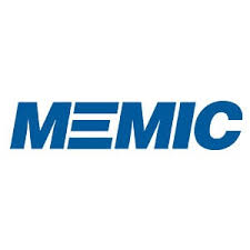MEMIC.logo.jpg