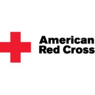 americanredcross_logo-converted.png