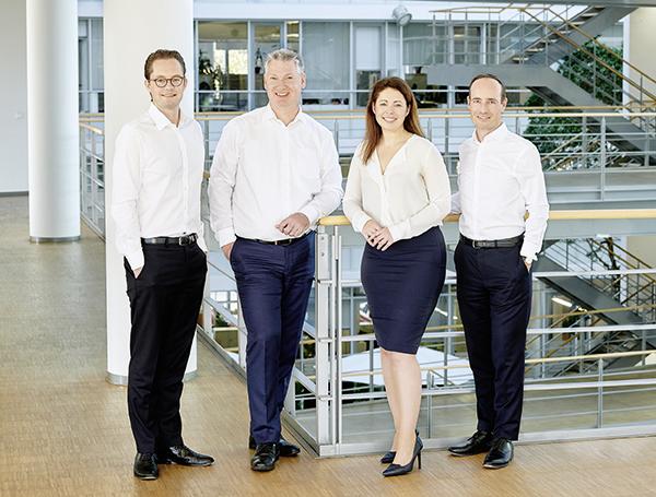 Henkel_ventures-group.jpg