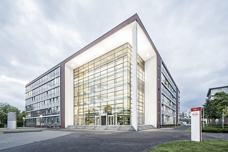 henkel-duesseldorf-zentrale-gebaeude_print.jpg