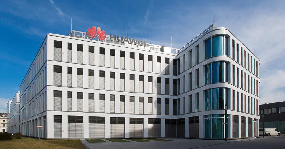 Honor in Zahlen - Mitarbeiterzahl: 180.000 weltweitUnternehmenssitz von Honor Europe: DüsseldorfDurchschnittsalter von Honor Europe: 26 Jahre