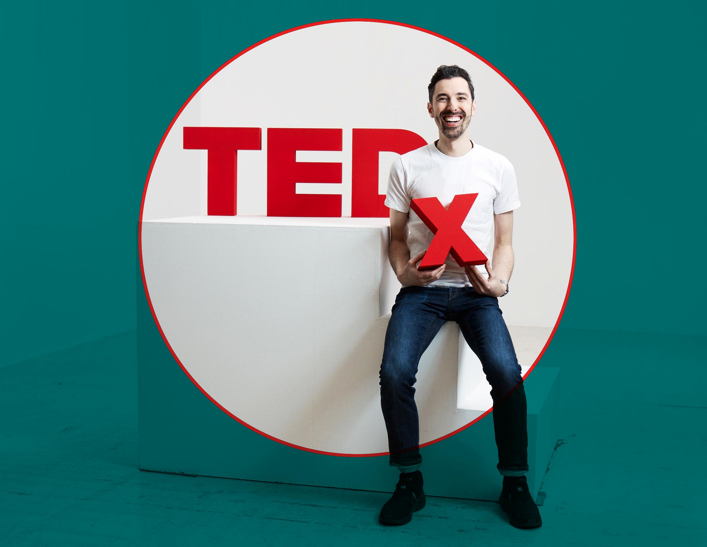 VIVID_TEDx_Christian Reich.png