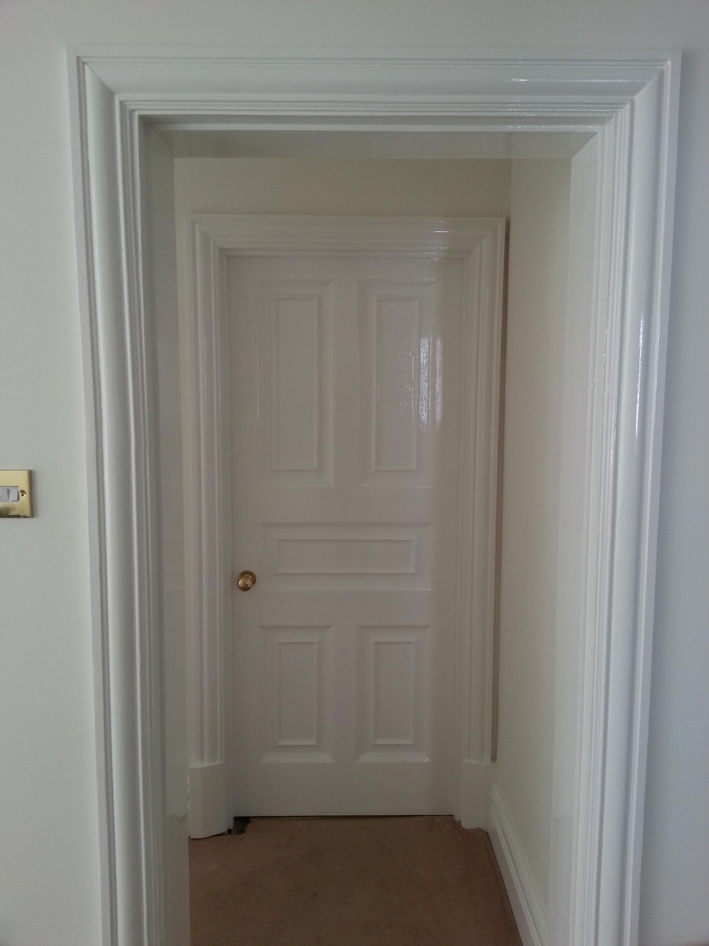 S - 5 Panel Door Guildford.jpg
