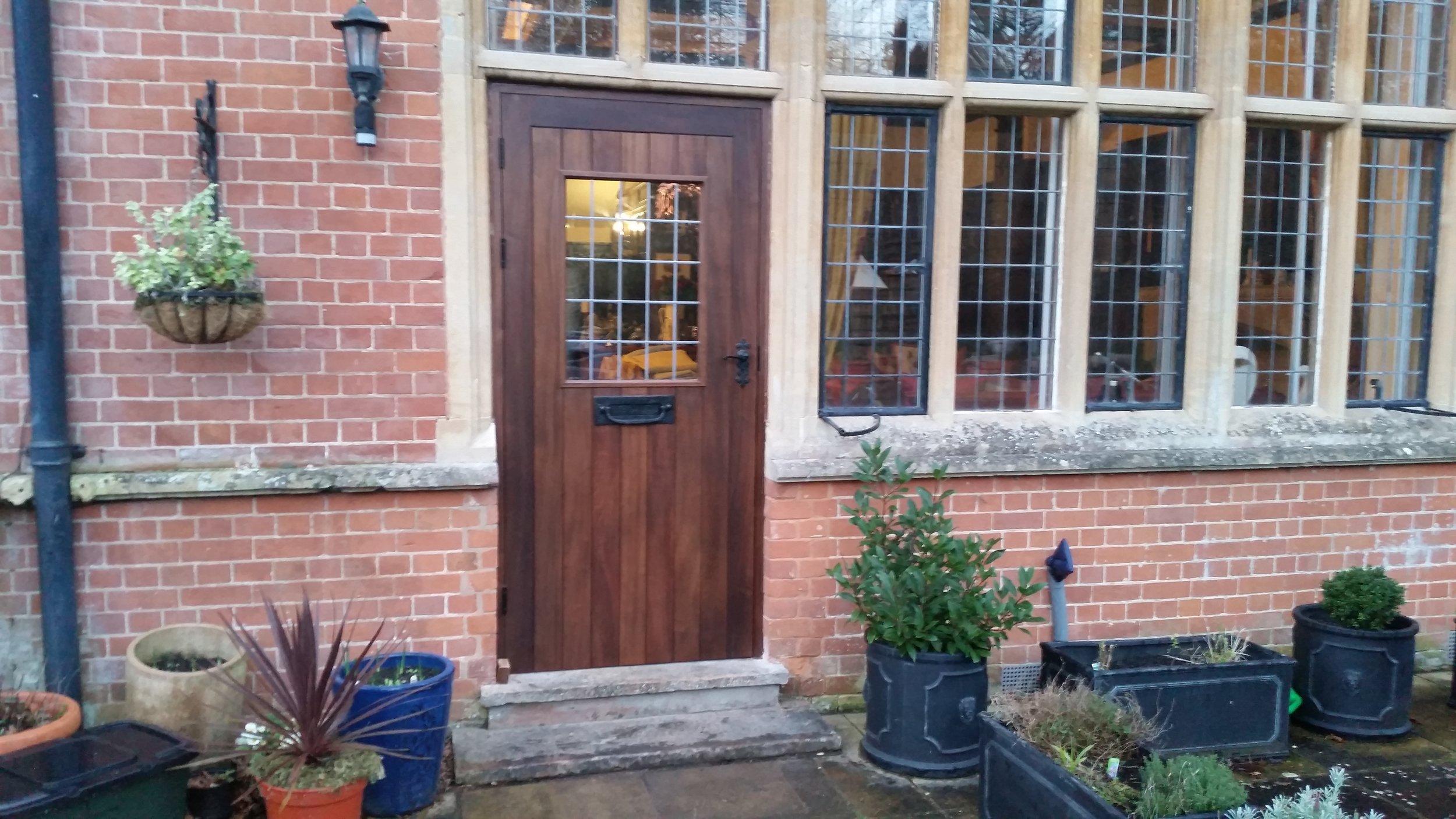 timber_bespoke_front_door.jpg