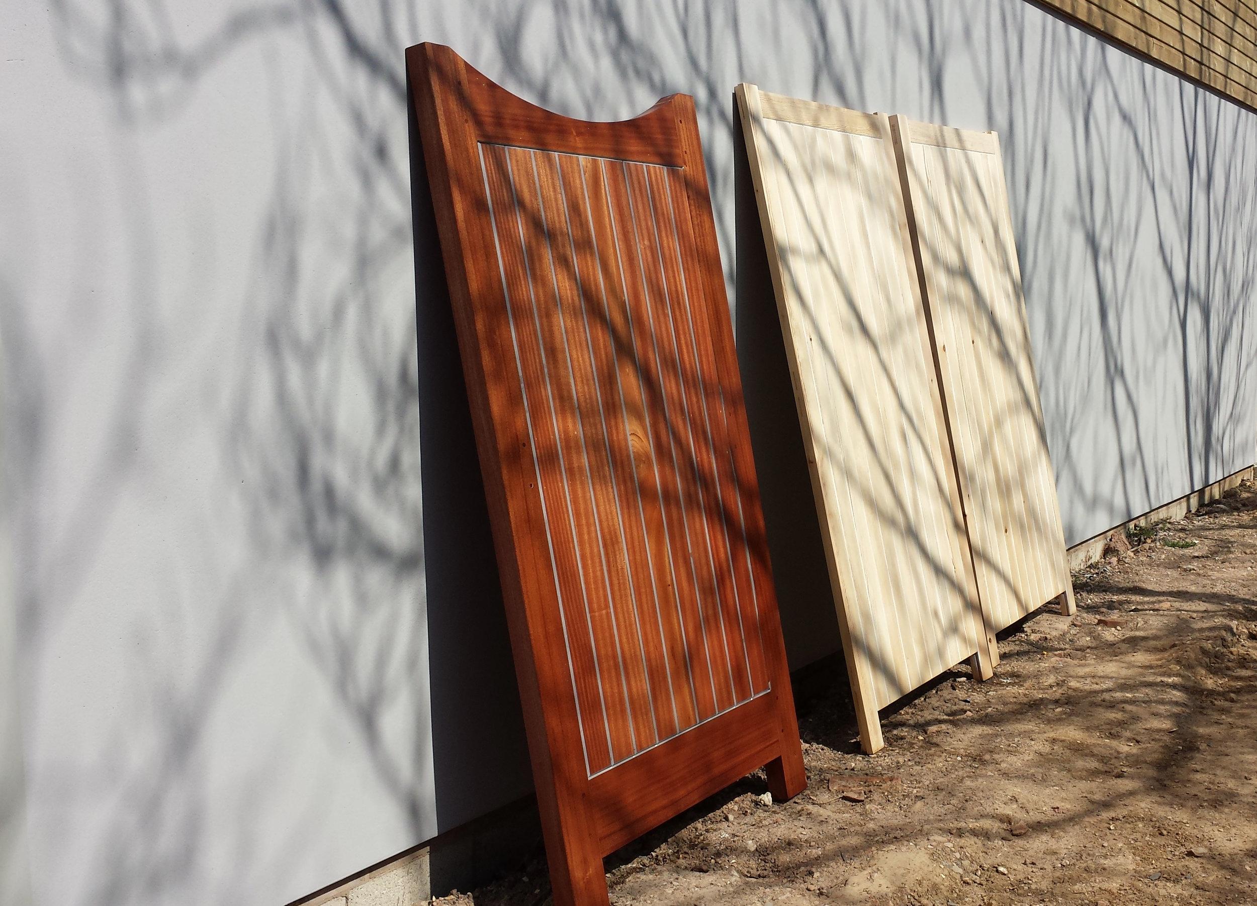 Gates_Doors_Wooden_Joinery.jpg