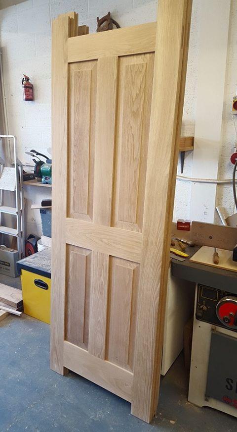 AM Oak Door.jpg