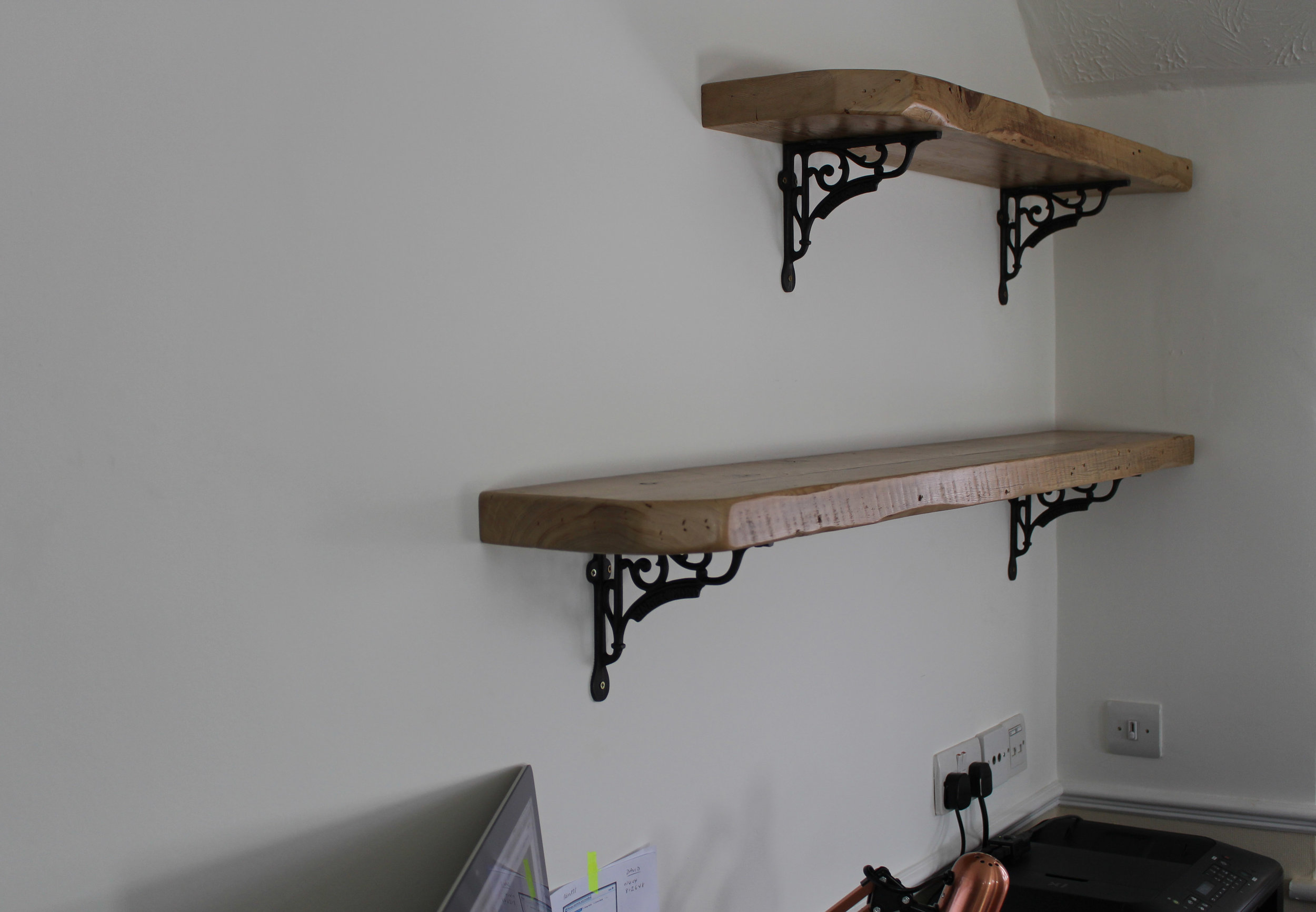 joinery_joists_shelving_sidmouth.jpg