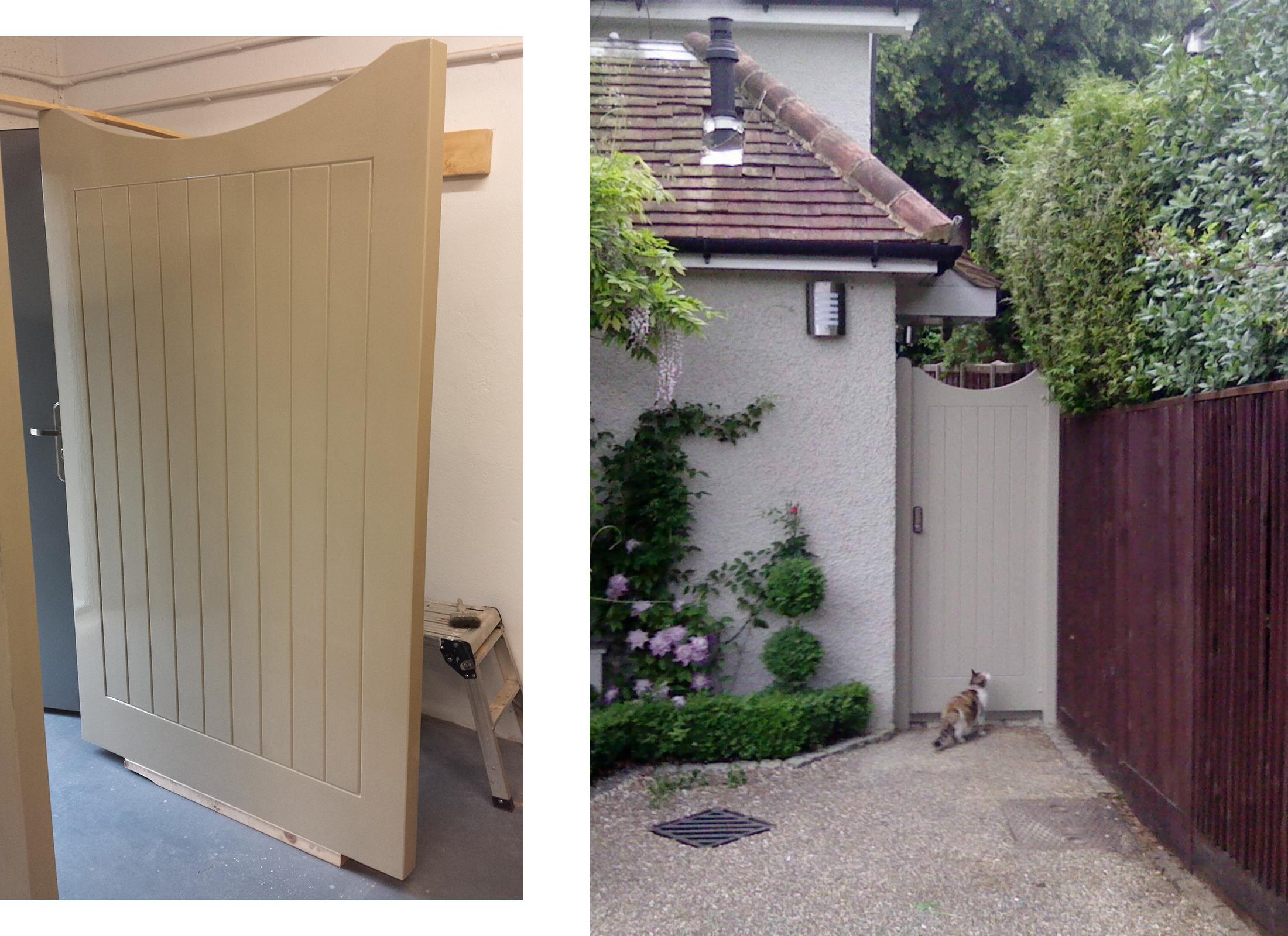 Gate_Wooden.jpg