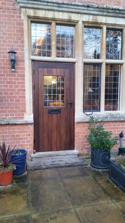 Bespoke_Front_Door_Joinery.jpg