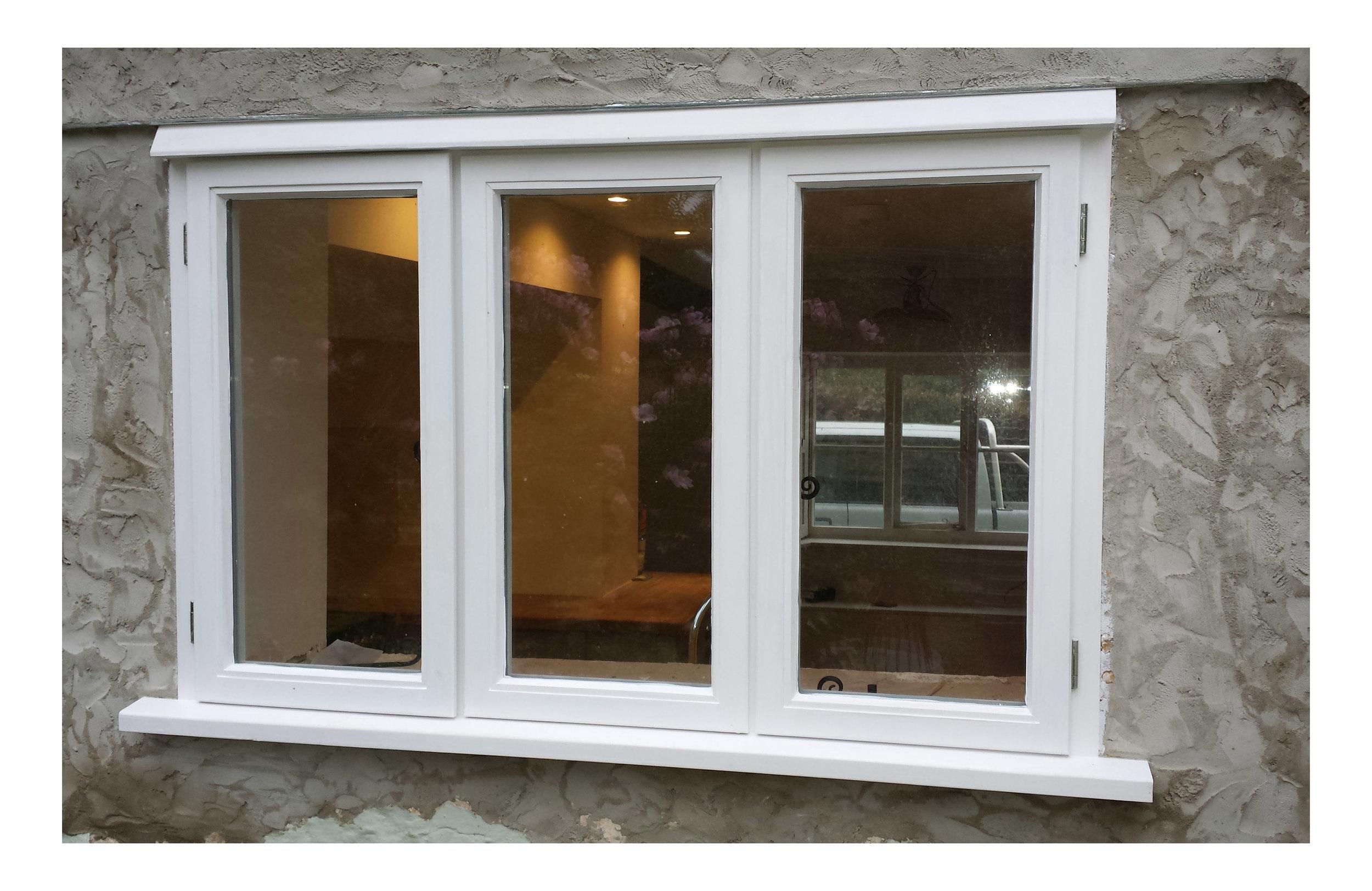 Recess_Window_Sidmouth_Devon_Joinery.jpg
