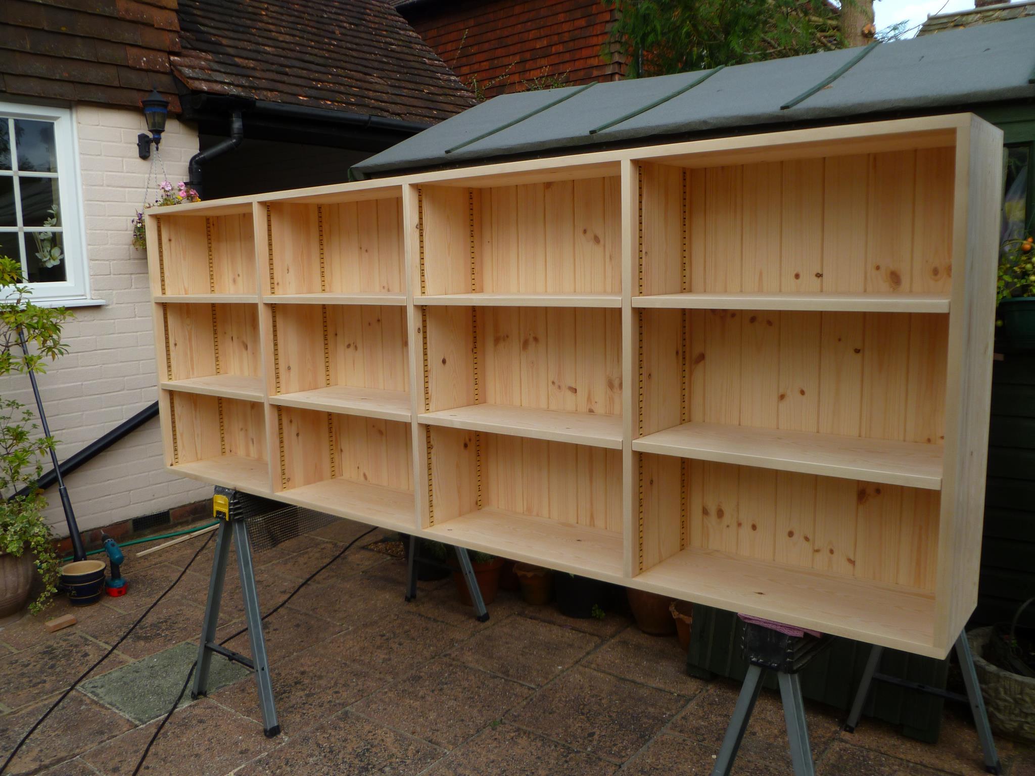 Bespoke_Bookcase_Softwood_Joinery.jpg