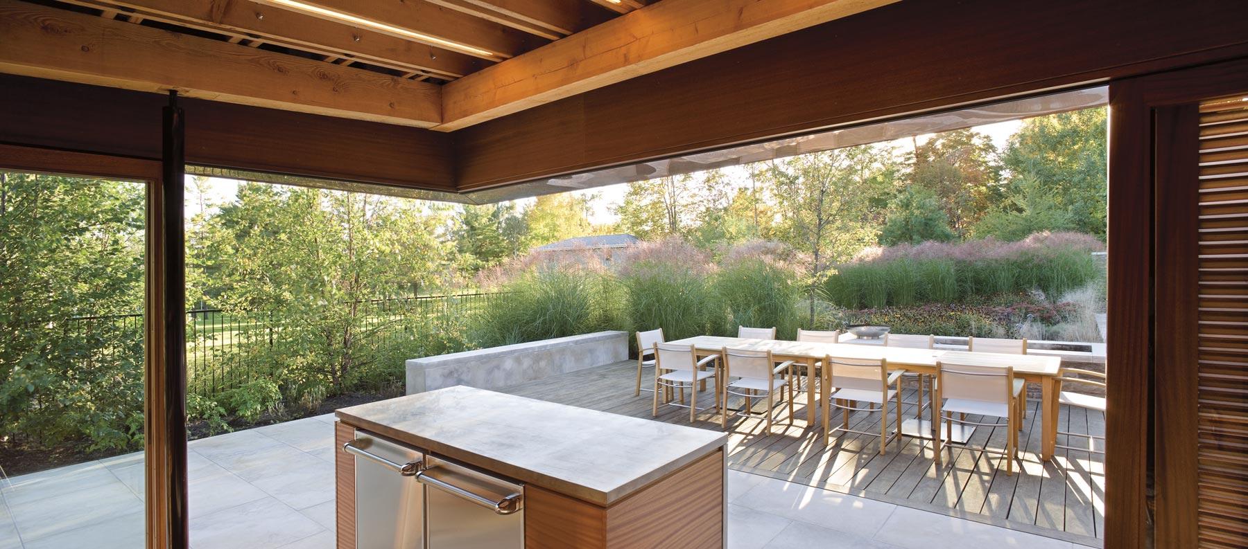 Kleinburg_Pool_Pavilion_5.jpg