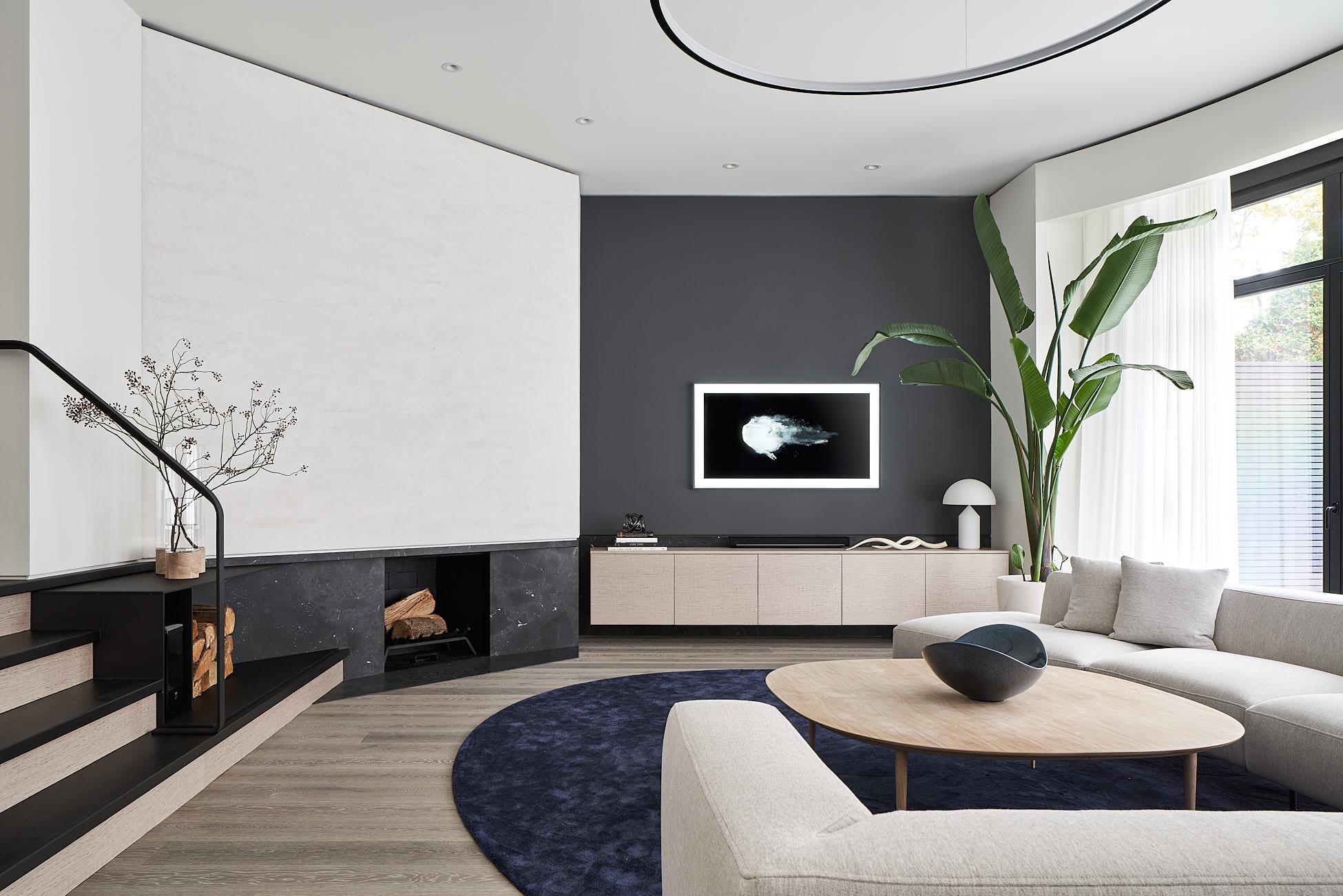 240-Reigo Bauer Amantea Forest Hill Residence.jpg
