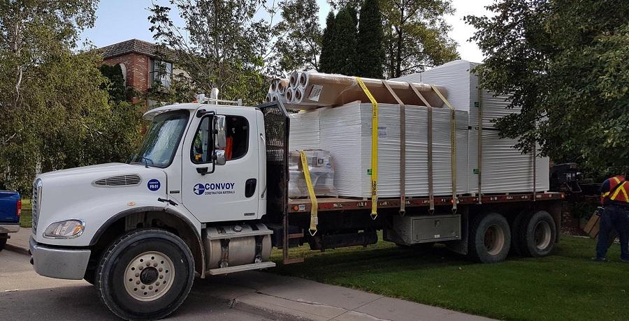 2-Convoy-Supply-Saskatoon-Roofing,siding,insulation,fencing&More.jpg